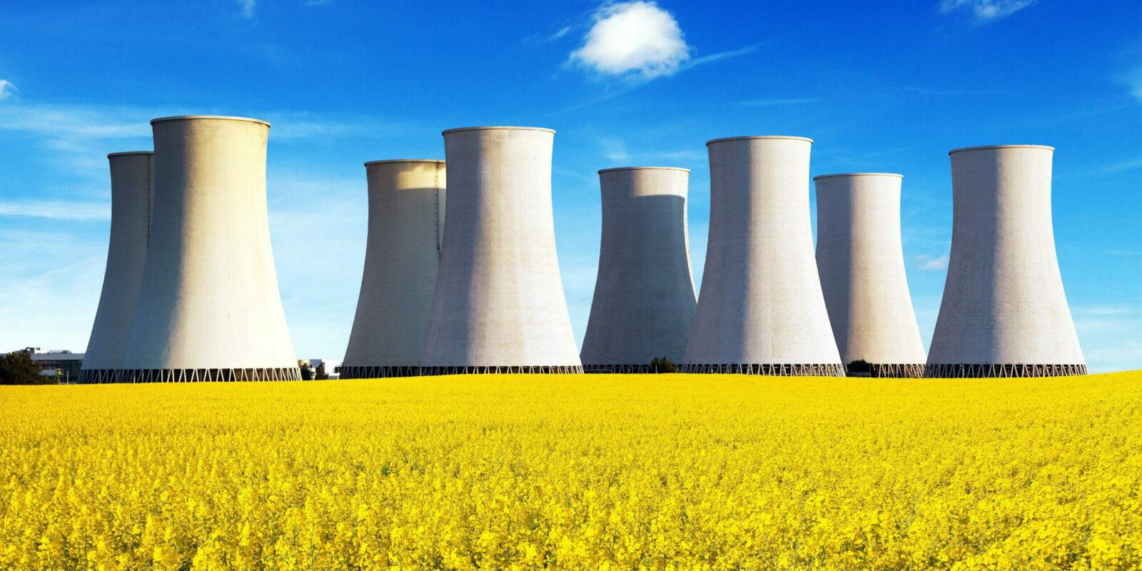 GB breaks no-coal record