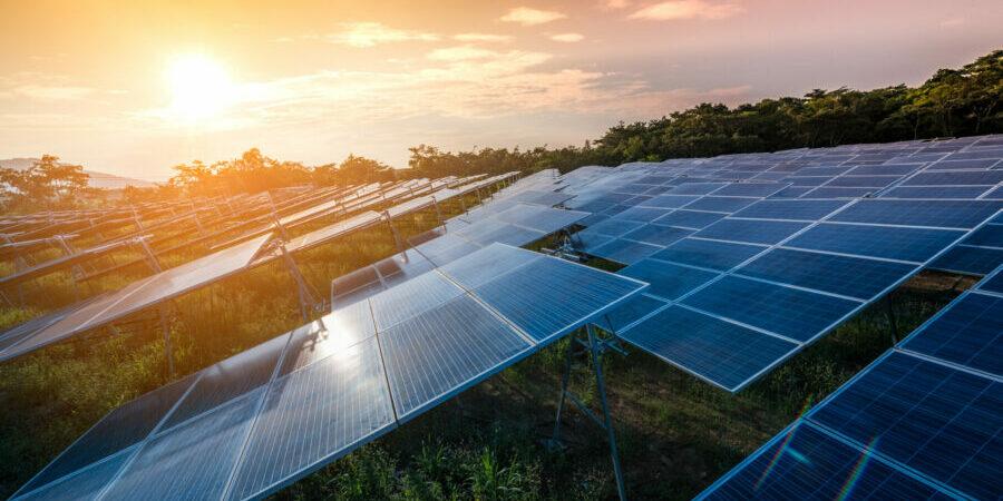 New Dawn Shines on Resurgent European Solar Market
