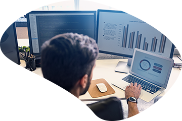 Market Data Platform