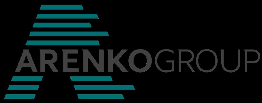 Arenko Group