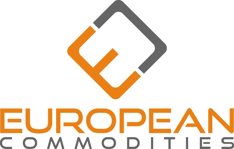 European Commodities