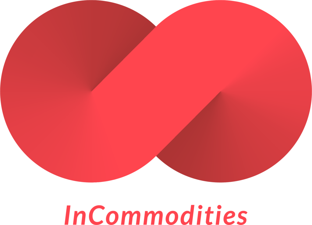 InCommodities