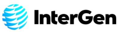 Intergen