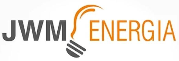 JWM Energia