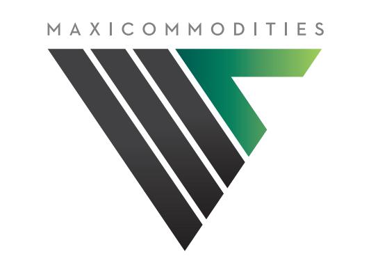 Maxicommodities
