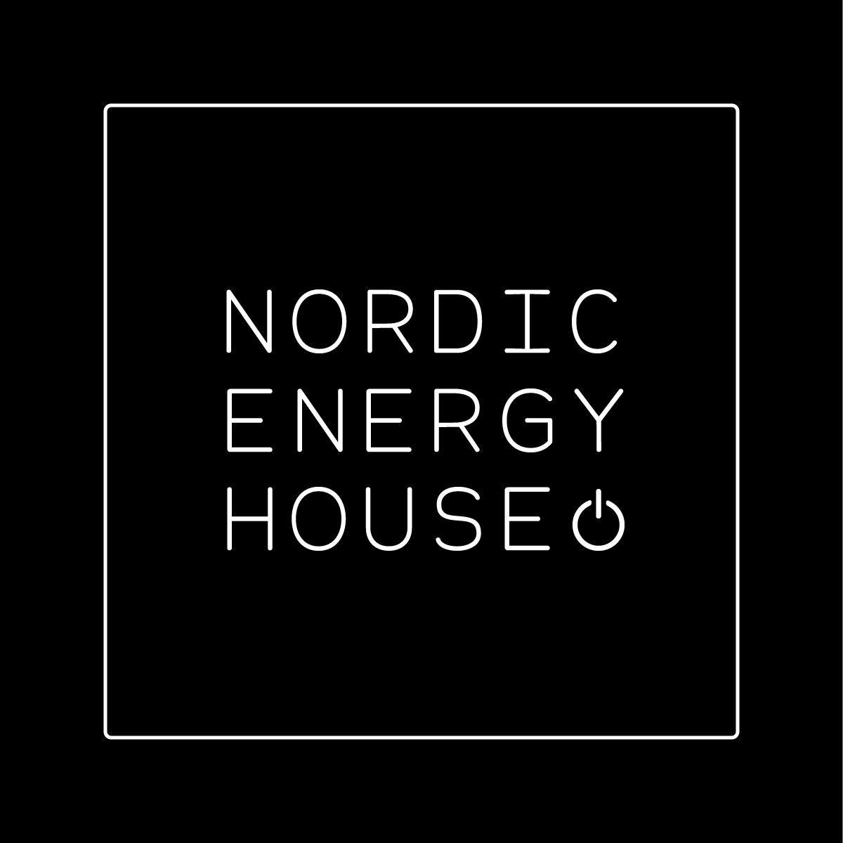 Nordic Energy House