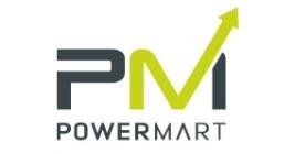 Powermart