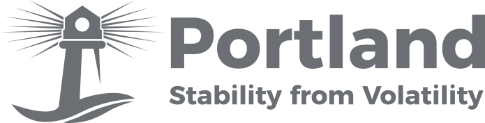 Portland Fuel
